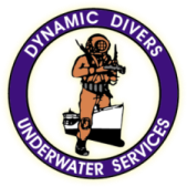 LOGO_FINAL-DYNAMIC-DIVERS_SMALL3