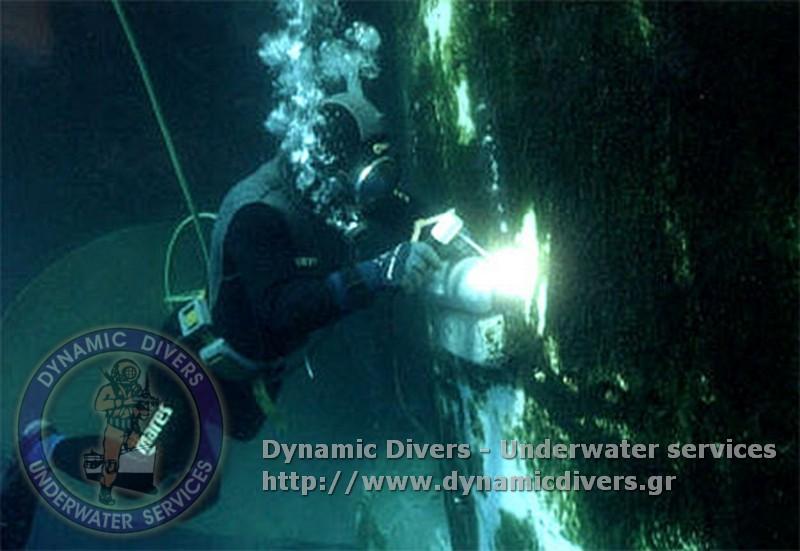 dynamic_divers00001