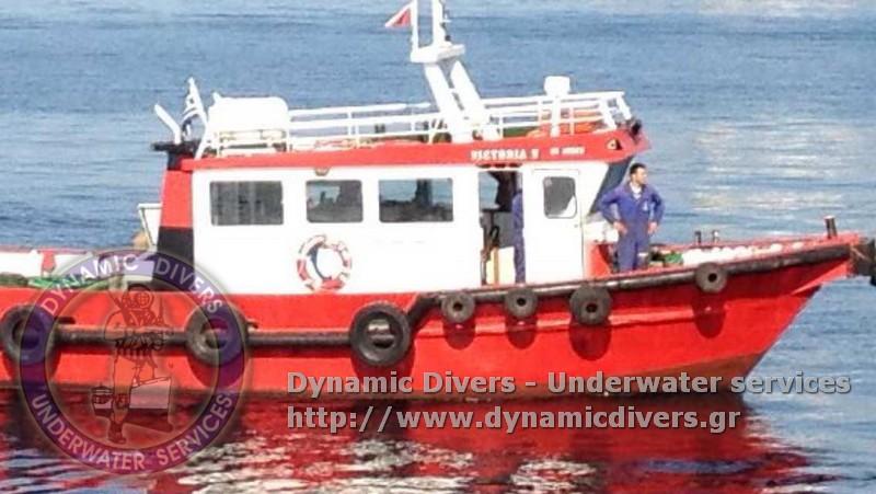 dynamic_divers00003
