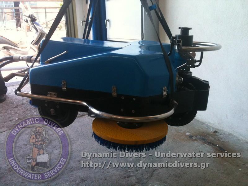 dynamic_divers00020