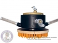 hull_cleaning_equipment_polyestersoftbrushes_-00001