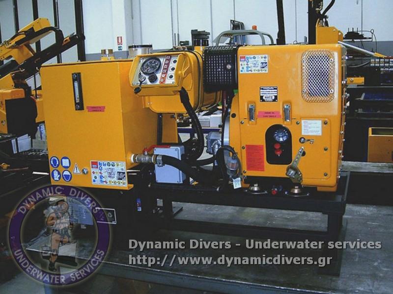dynamic_divers00004
