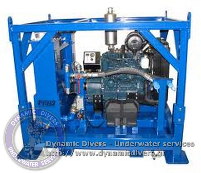 dynamic_divers00006