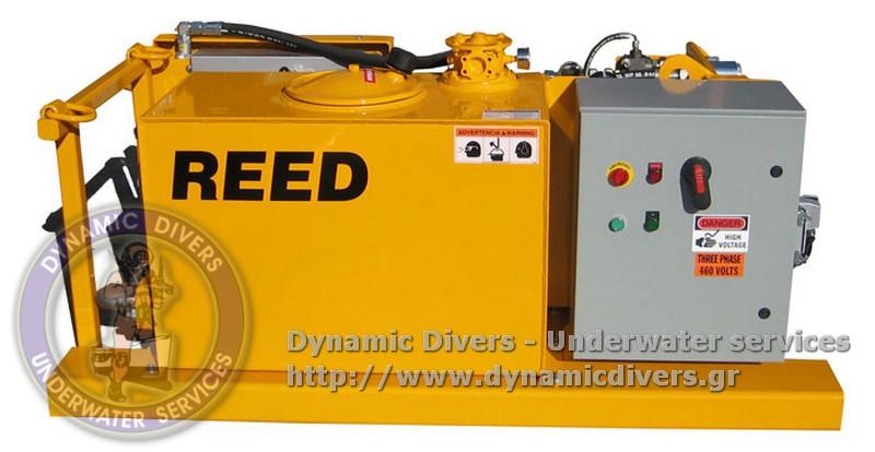 dynamic_divers00009