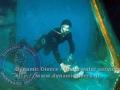 dynamic_divers00002