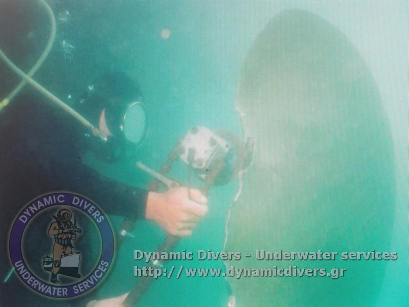 dynamic_divers00005