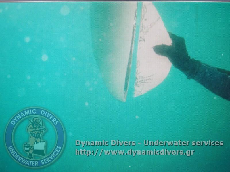 dynamic_divers00007