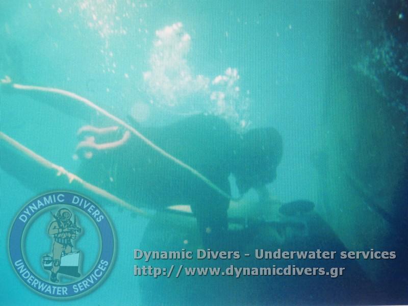 dynamic_divers00008