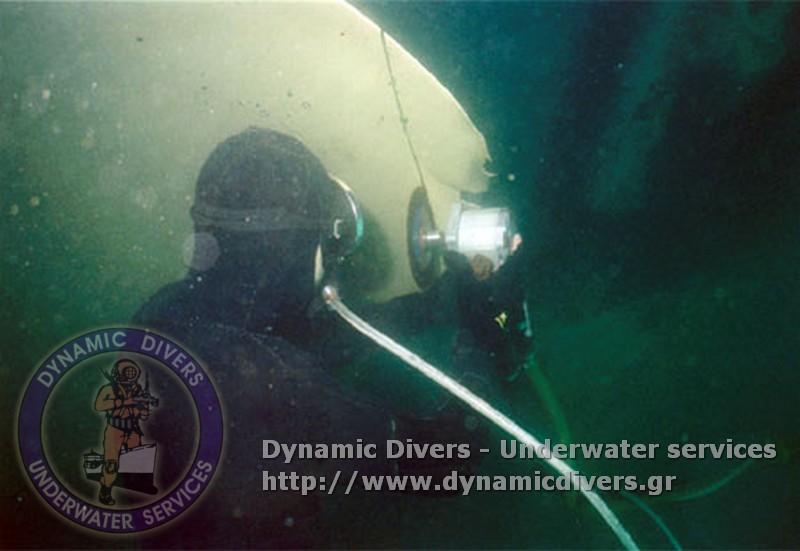 dynamic_divers00012
