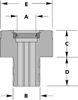 8-rudder-seal-i-draw-2