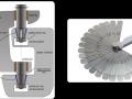 propeller-and-rudder