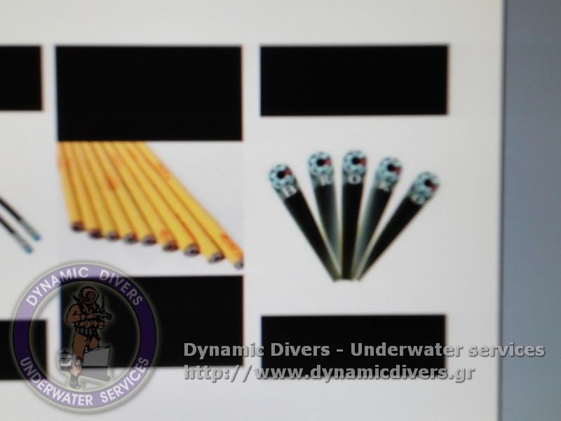 dynamic_divers00013