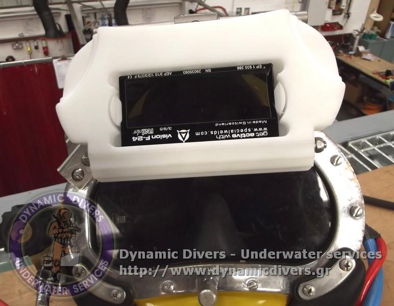 dynamic_divers00018