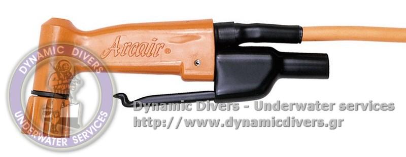 dynamic_divers00021